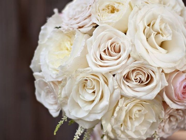 Tmx 1416620450520 E9f46a5a8a16660338a838a853bcf92e Encino, CA wedding planner
