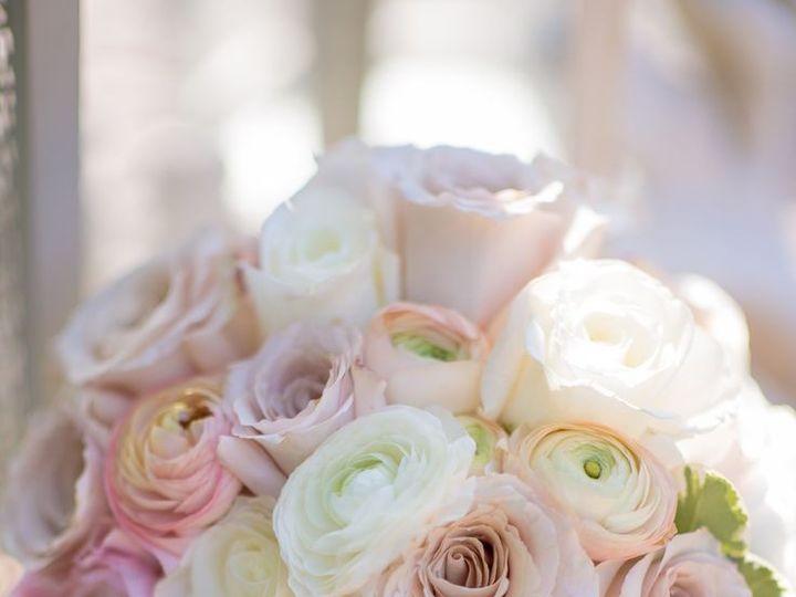Tmx 1416620461577 575ac30c73443bddd1f62637cf42b268 Encino, CA wedding planner