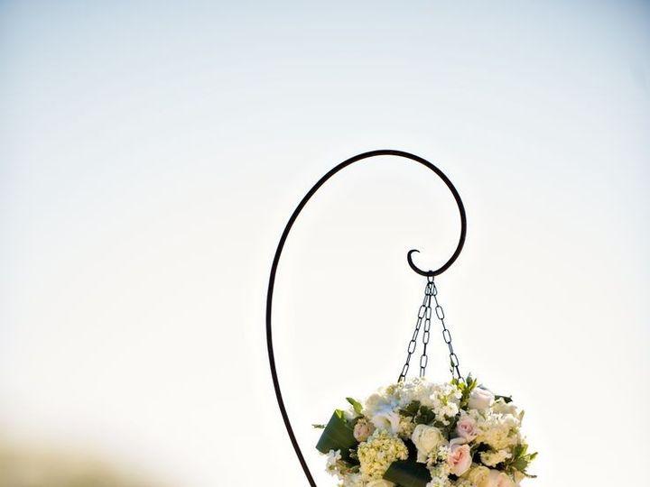 Tmx 1424194125158 50fb20ad5d110a75e3cc62beebfc17bb Encino, CA wedding planner