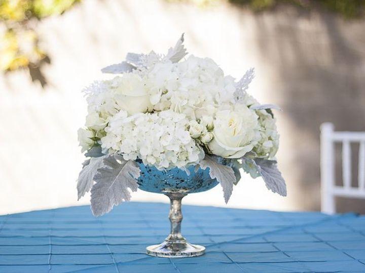 Tmx 1424194137197 C9ca96924da005aa5f6b28e076d49e29 Encino, CA wedding planner