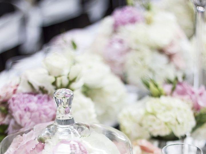 Tmx 1424194143097 4ee193ba9128b1e1cee43372341053e7 Encino, CA wedding planner