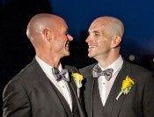 Tmx 1435944010617 Resized Encino, CA wedding planner