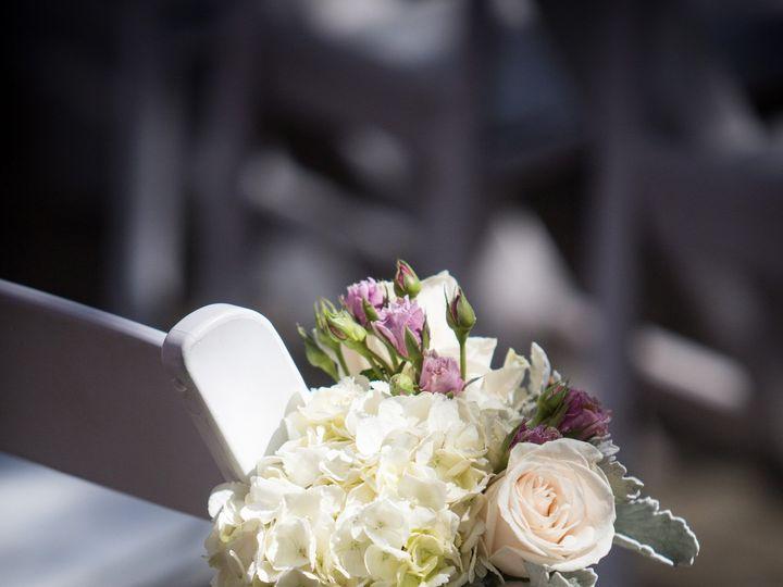 Tmx 1435944338536 11298 0187 Encino, CA wedding planner
