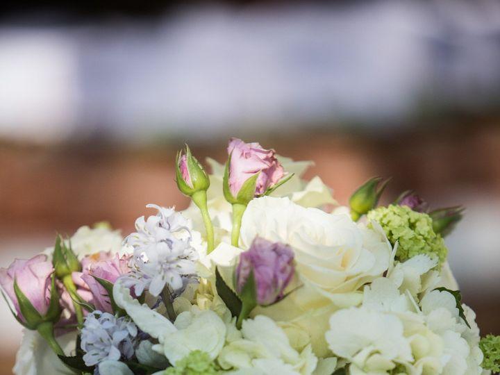 Tmx 1435944492148 11298 0422 Encino, CA wedding planner