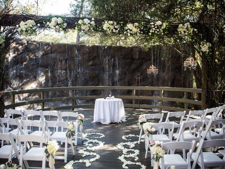 Tmx 1435944702702 11298 0436 Encino, CA wedding planner