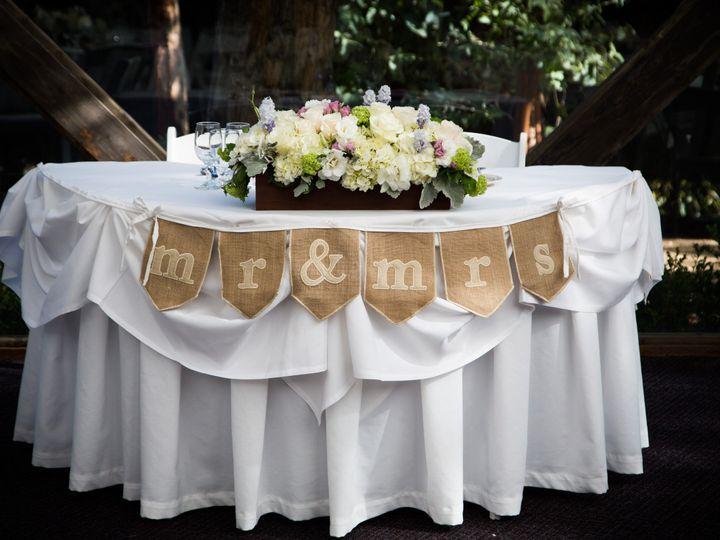 Tmx 1435944846394 11298 0442 Encino, CA wedding planner