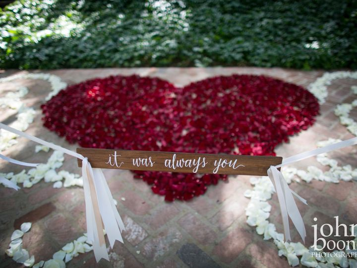 Tmx 1437689784662 Jb0307 Encino, CA wedding planner