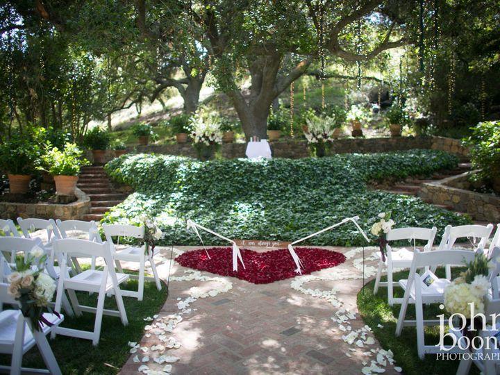 Tmx 1437689824198 Jb0317 Encino, CA wedding planner