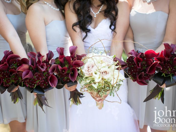 Tmx 1437689854887 Jb0372 Encino, CA wedding planner