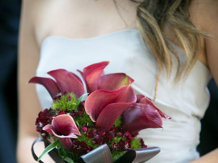 Tmx 1437690161064 Jb0698 Encino, CA wedding planner