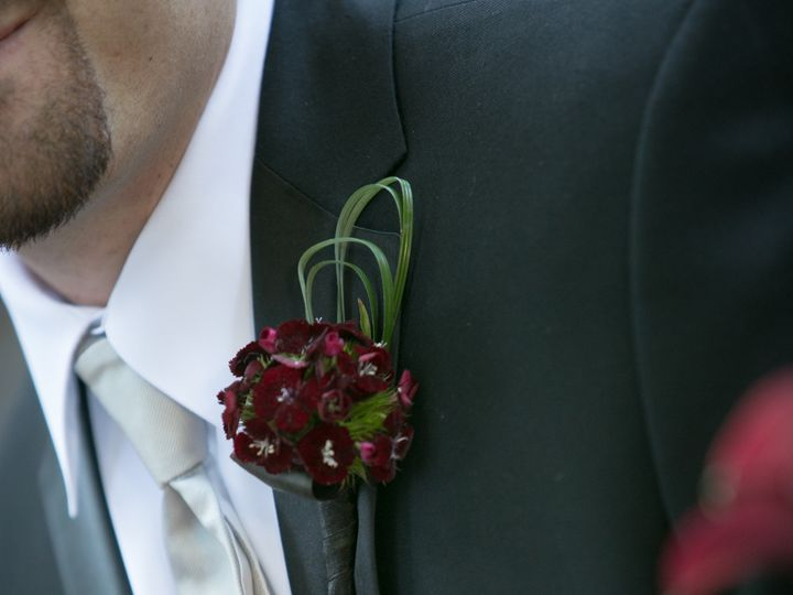 Tmx 1437690249181 Jb0724 Encino, CA wedding planner
