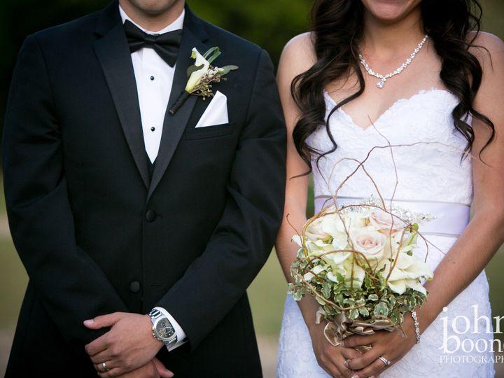 Tmx 1437690397677 Jb0913 Encino, CA wedding planner
