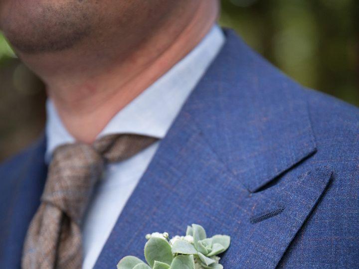 Tmx 1438133661967 I0375 Encino, CA wedding planner