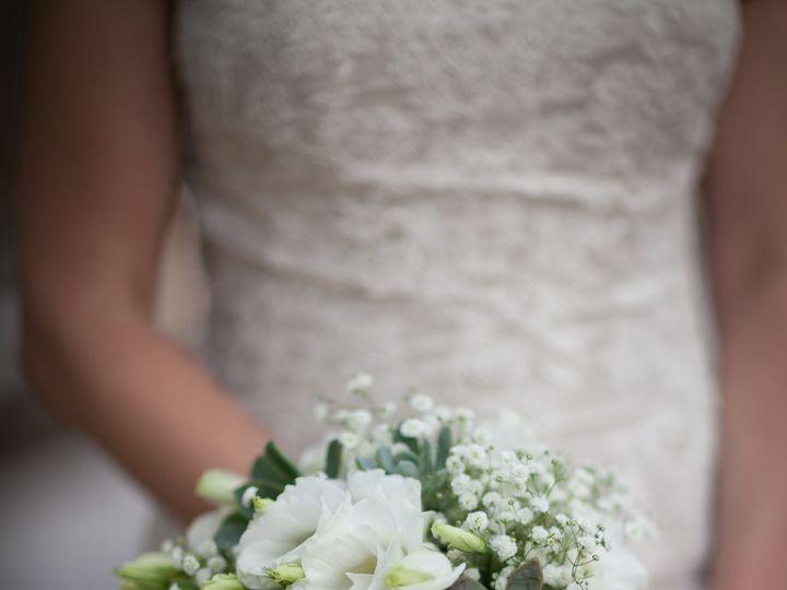 Tmx 1438133713871 I0400 Encino, CA wedding planner