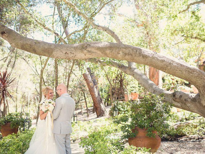 Tmx 1442335816653 Calamigos Ranch Malibu Wedding1335 Xl Encino, CA wedding planner