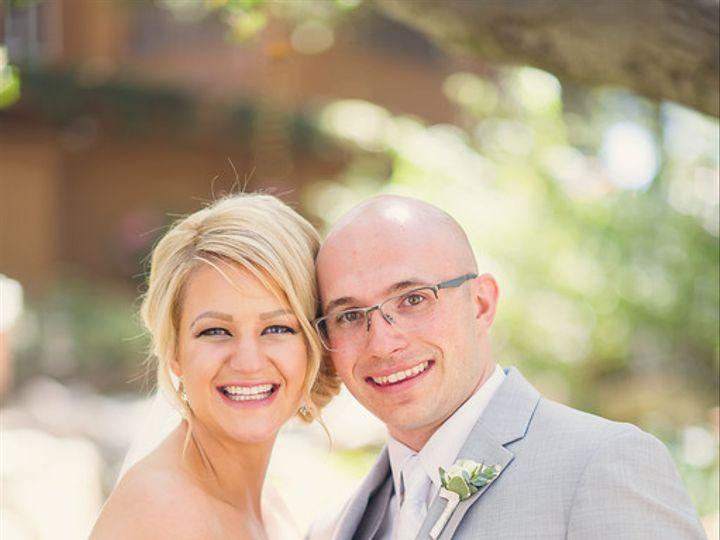 Tmx 1442335825013 Calamigos Ranch Malibu Wedding1360 Xl Encino, CA wedding planner