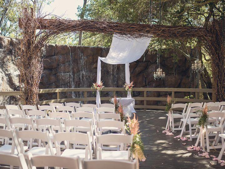 Tmx 1442335849870 Calamigos Ranch Malibu Wedding1597 Xl Encino, CA wedding planner
