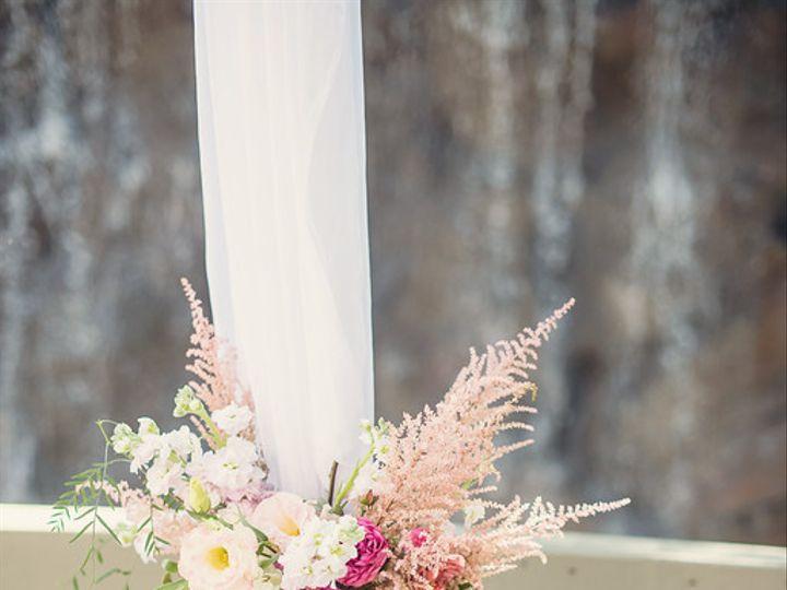 Tmx 1442335859615 Calamigos Ranch Malibu Wedding1608 Xl Encino, CA wedding planner