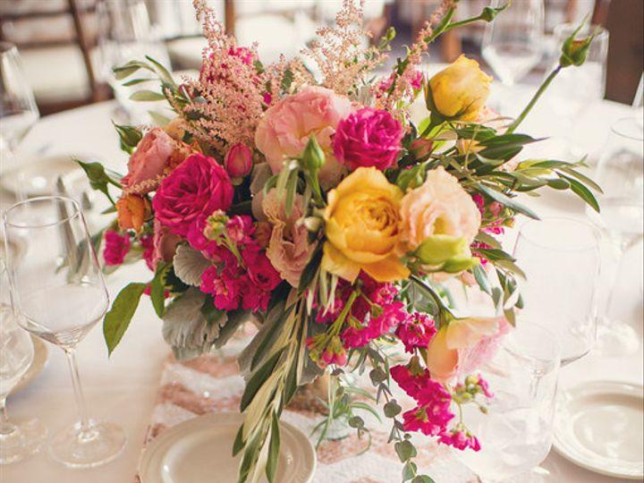 Tmx 1442335867833 Calamigos Ranch Malibu Wedding1657 Xl Encino, CA wedding planner