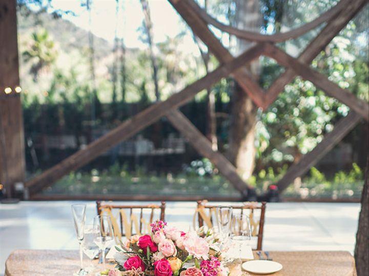 Tmx 1442335876906 Calamigos Ranch Malibu Wedding1693 Xl Encino, CA wedding planner