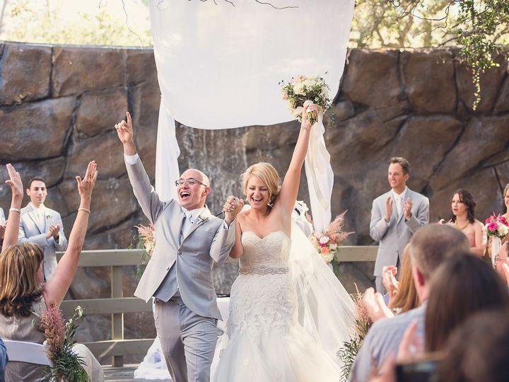 Tmx 1442335885099 Calamigos Ranch Malibu Wedding1964 Xl Encino, CA wedding planner