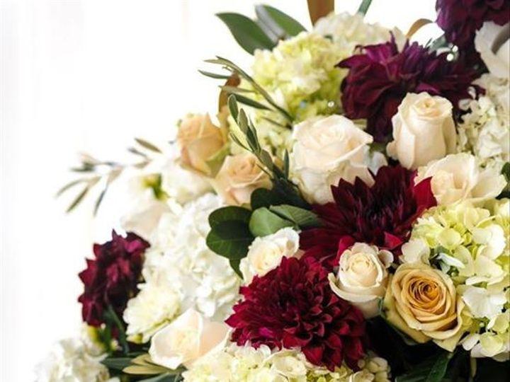 Tmx 1445463510980 1085493611785816021584472225385565019792340o Encino, CA wedding planner