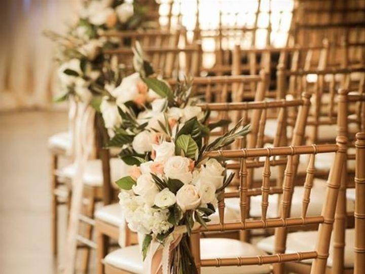 Tmx 1445463553065 1202970711785819354917478970838853961314791o Encino, CA wedding planner