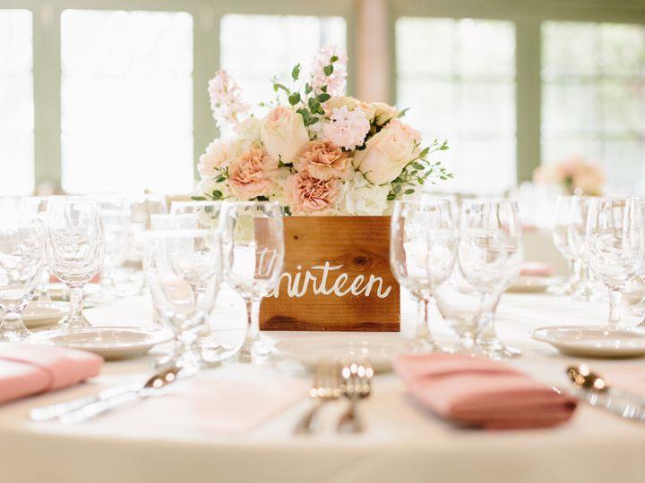 Tmx 1447366854474 Ashleyclint Jodeedebesphotography 226 Encino, CA wedding planner