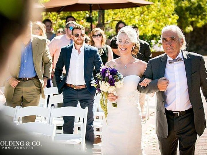 Tmx 1455924781111 127153839560791944879547443693077225378766n Encino, CA wedding planner