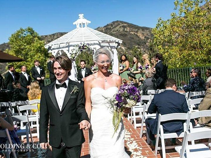 Tmx 1455924787213 127421329560792611546146376530408104763048n Encino, CA wedding planner