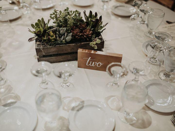 Tmx 1463776347535 Caitlin  Julian Wedding 447 Encino, CA wedding planner