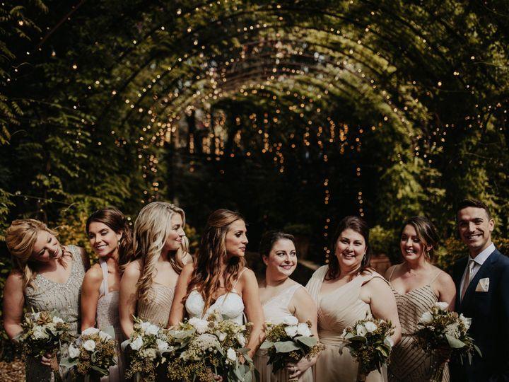 Tmx 1463776464337 Caitlin  Julian Wedding 221 Encino, CA wedding planner