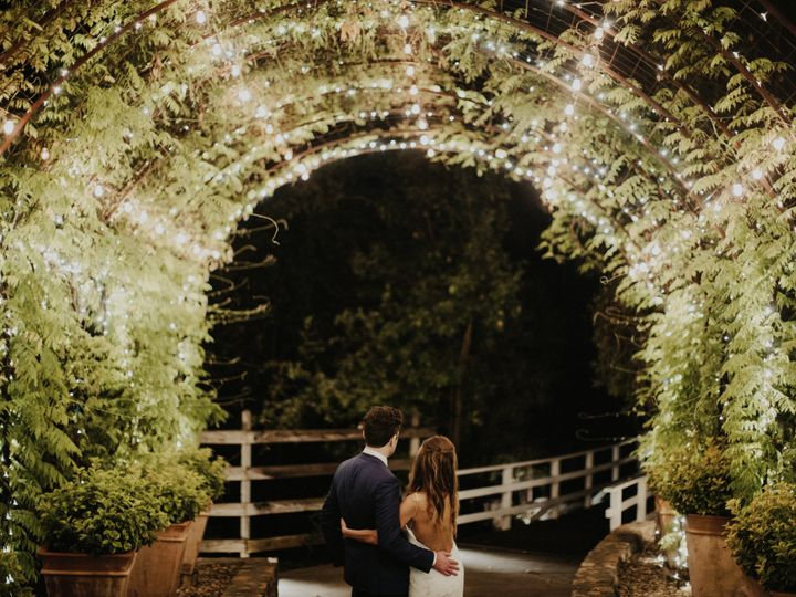 Tmx 1463776555848 Caitlin  Julian Wedding 527 Encino, CA wedding planner