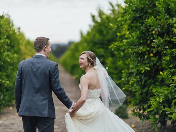 Tmx 1468367197173 Wedding 618 Encino, CA wedding planner