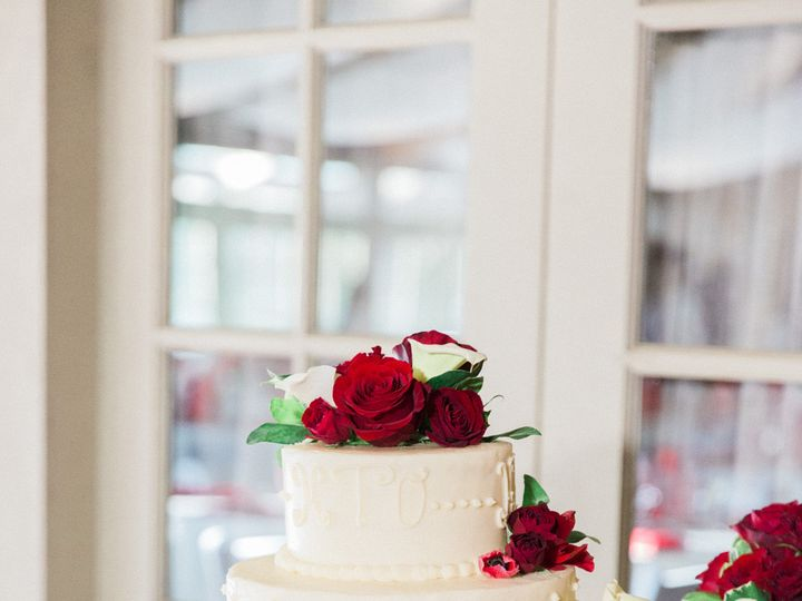 Tmx 1472061777664 Calamigos Ranch Wedding 8255 Encino, CA wedding planner