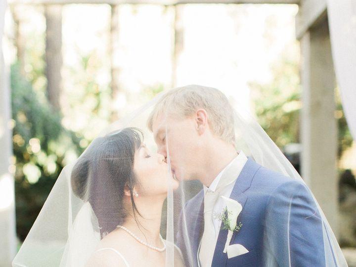 Tmx 1472061787847 Calamigos Ranch Wedding 8680 Encino, CA wedding planner