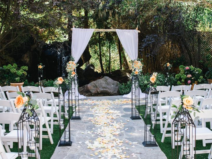 Tmx 1476408272589 Life.film 176 Of 1506 X3 Encino, CA wedding planner