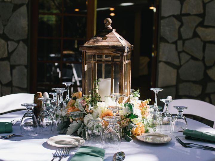 Tmx 1476408272883 Life.film 199 Of 1506 X3 Encino, CA wedding planner