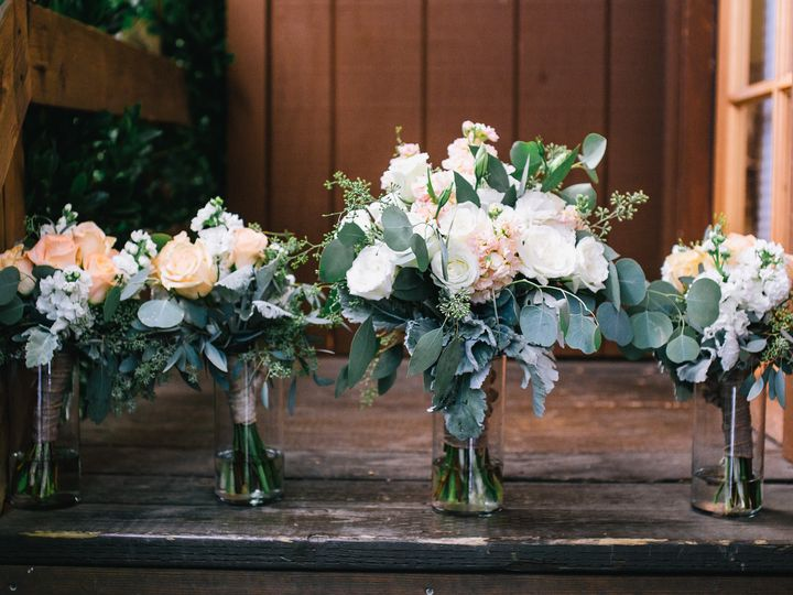 Tmx 1476408303424 Life.film 318 Of 1506 X3 Encino, CA wedding planner