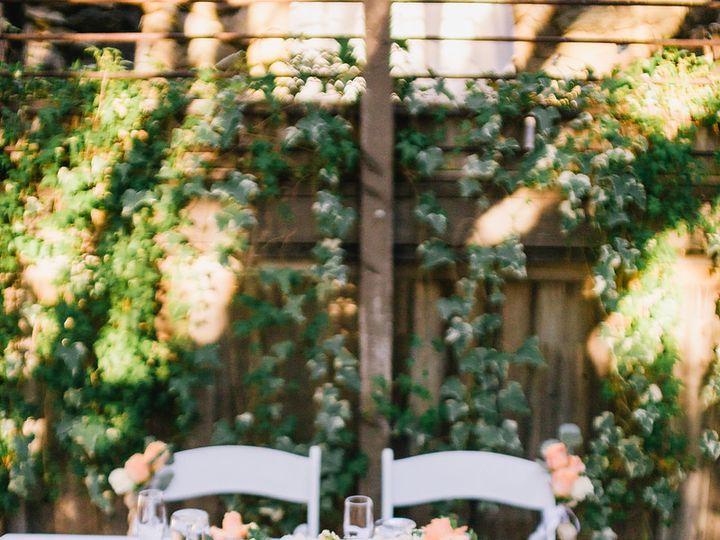 Tmx 1476408332040 Life.film 661 Of 1506 X3 Encino, CA wedding planner