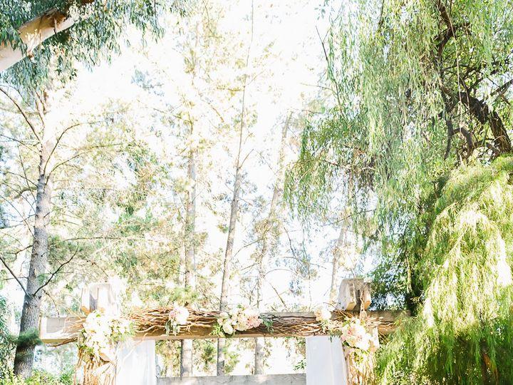 Tmx 1476761345421 Laura Hazzard Favorites 0006 Encino, CA wedding planner