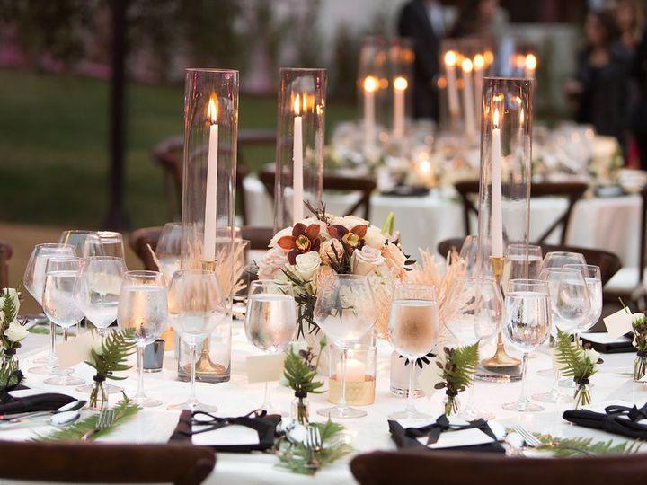 Tmx 1478713861273 Gd957sbp3136 Encino, CA wedding planner