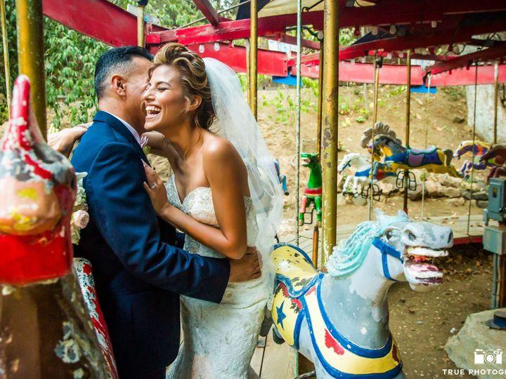 Tmx 1478713907412 0001mariagonsalo Encino, CA wedding planner