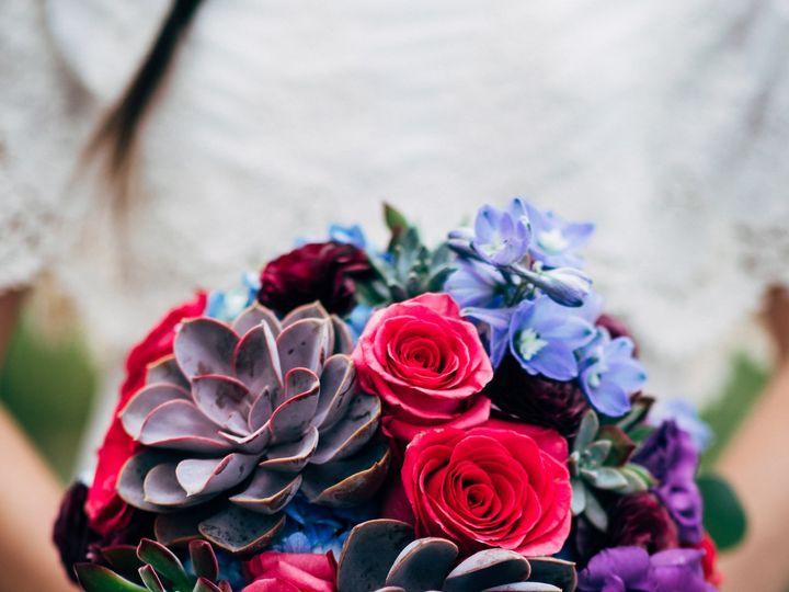 Tmx 1478713968248 16103030421 Encino, CA wedding planner