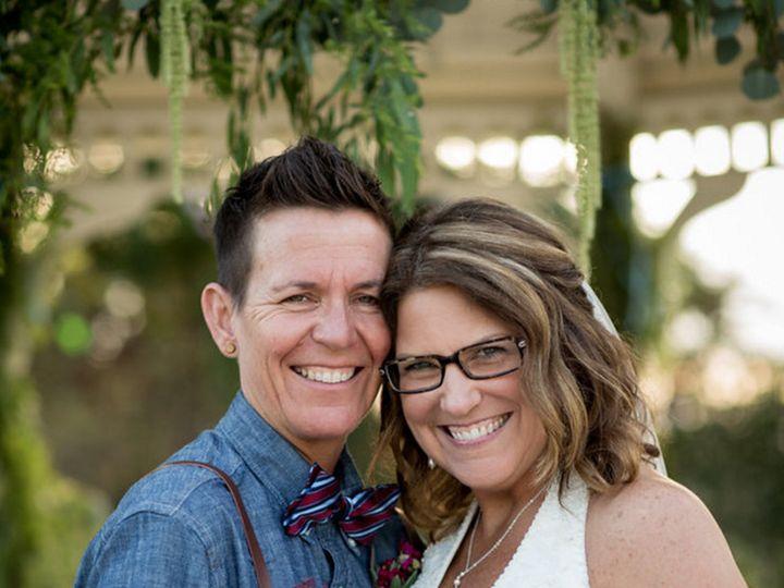 Tmx 1478714050166 Picture17 Encino, CA wedding planner
