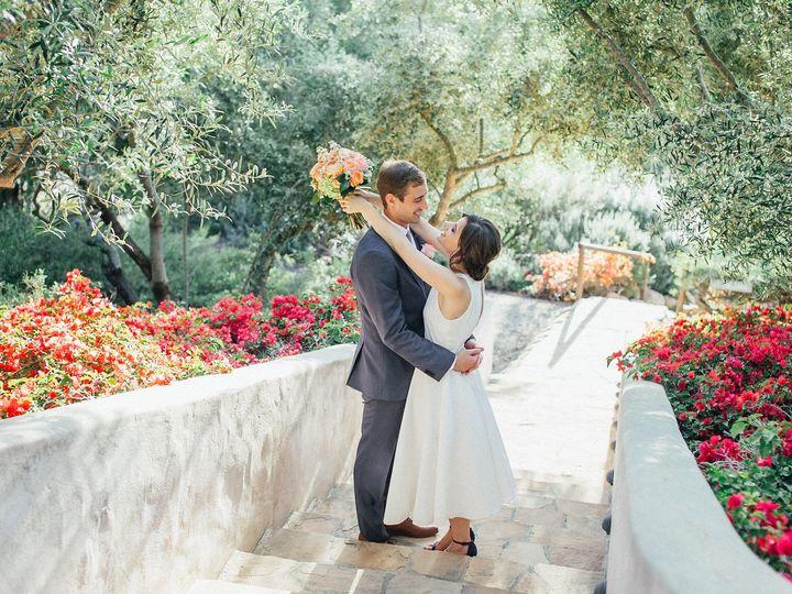 Tmx 1478714139680 Wedding455 X3 Encino, CA wedding planner