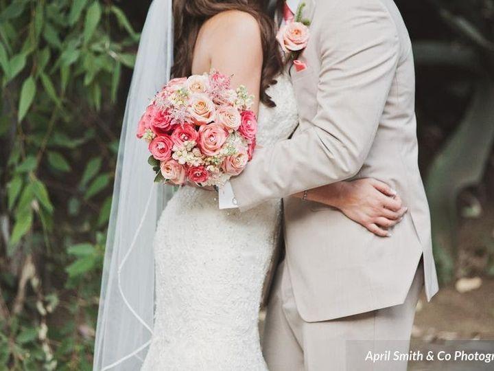 Tmx 1478714179777 Dinisilaffinaprilsmithcophotographyaprilsmithphoto Encino, CA wedding planner