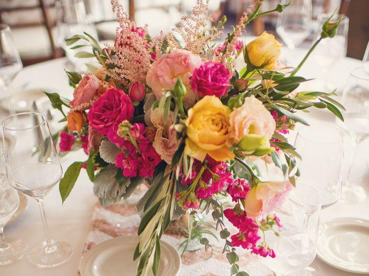Tmx 1478714242872 Calamigos Ranch Malibu Wedding1657 Encino, CA wedding planner