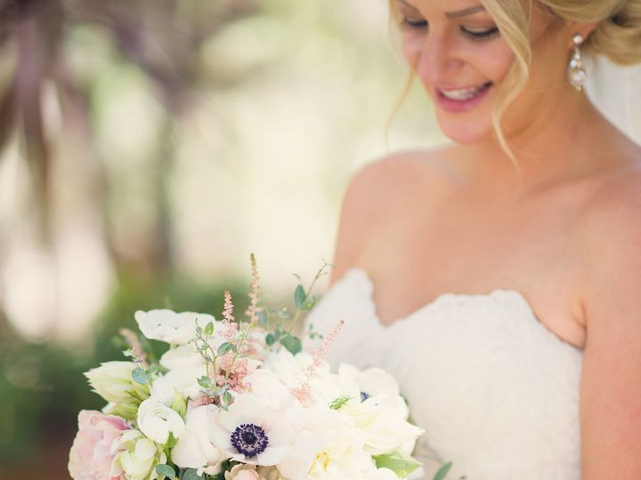 Tmx 1478714307209 Calamigos Ranch Malibu Wedding2037 Encino, CA wedding planner