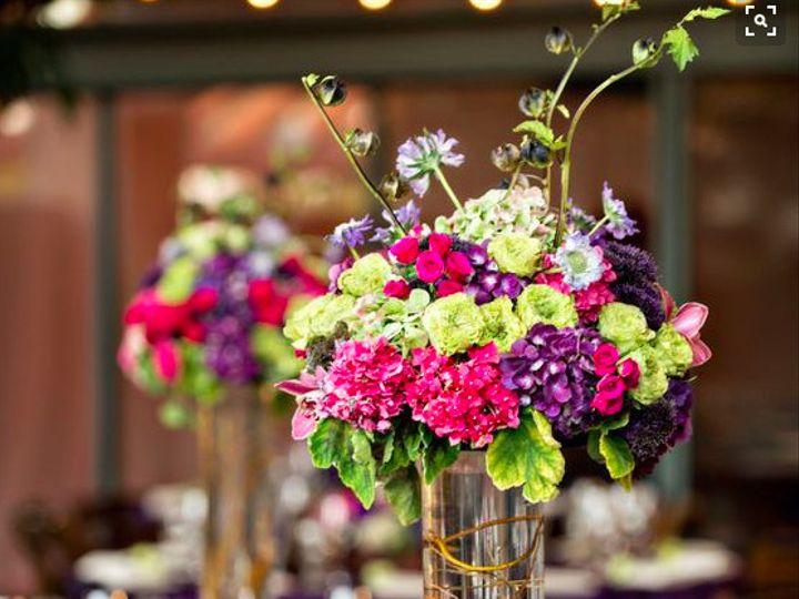 Tmx 1478714349359 Screenshot 2016 10 21 06.57.48 Encino, CA wedding planner